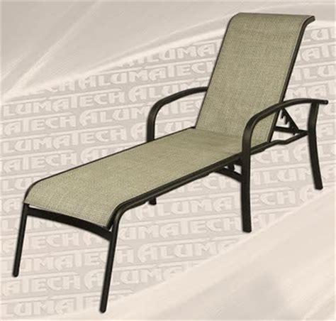 alumatech furniture commercial outdoor furniture wholesale