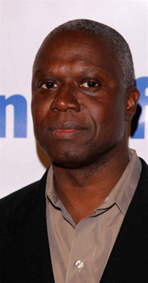 grey anatomy uncle al actor black male actors over 50 greys anatomy actors