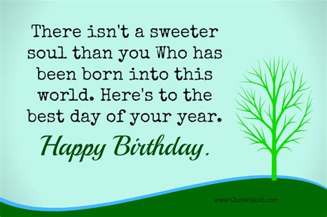 Birthday For Him Quotes Adorable Happy Birthday Quotes For Him Friend Funny 219114