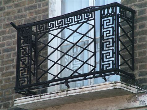 veranda railing designs balcony railing design balcony balcony