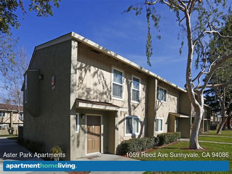 one bedroom apartments for rent in sunnyvale ca aster park apartments sunnyvale ca apartments for rent