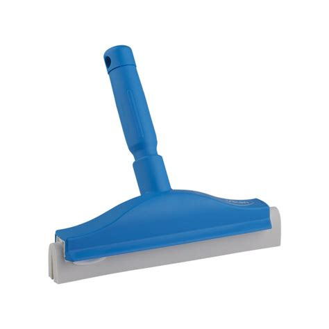Foam Floor Squeegee by Classic Squeegee Hygiene Specialists