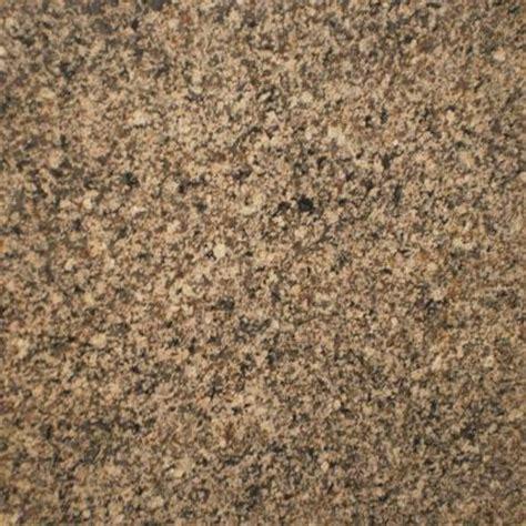 Granite Countertops At Home Depot by Stonemark Granite Color Sles Quotes