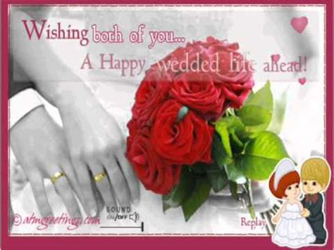 Wedding Anniversary Wishes Mp3 Songs Free by Happy Wedding Anniversary Wishes Sms Greetings Images