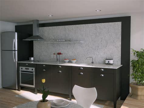 black splash kitchen black kitchen marble splash back interior design ideas