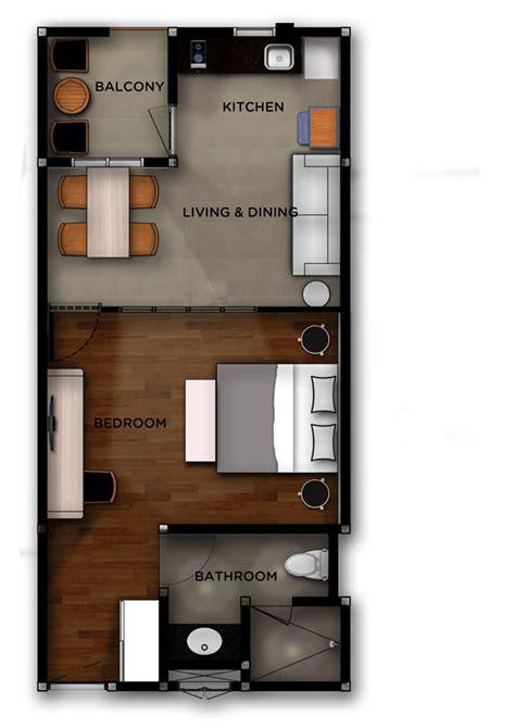 west 10 apartments floor plans west 10 jimbaran apartments alur natura apartments bali