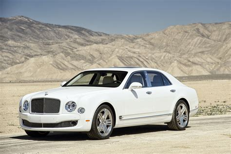 who makes bentley vehicles best car to buy 2015 honorary mentions and extravagance