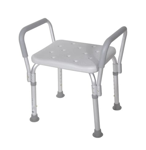 drive shower bench bath bench 12440 drive shower bench