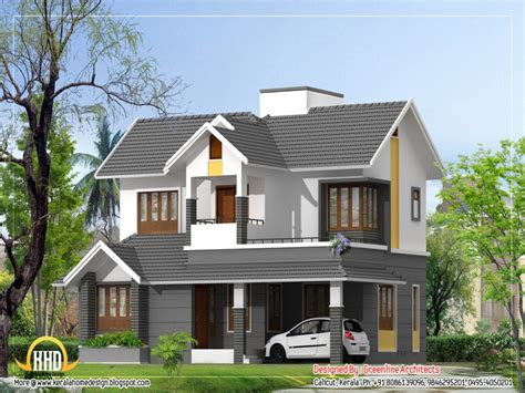duplex house floor plans indian style narrow duplex house plans modern duplex house plans