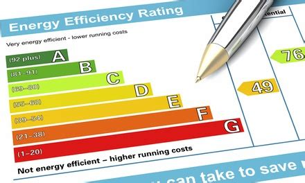 risparmio casa carbonia certificazione energetica da 39 90 dealincitt 224