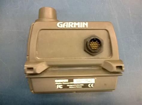 garmin boat gps only sell garmin marine transducer gps 010 10272 00 gpsmap