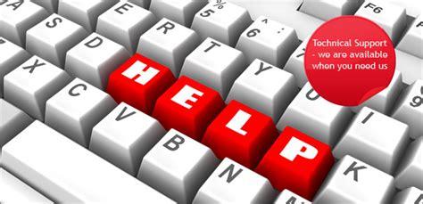 smu help desk toll free number email technical service help desk phone number for