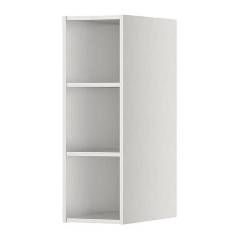 Regal 20 Cm Breit Ikea by Regal 30 Cm Breit Namme Deine Shoppingwelt