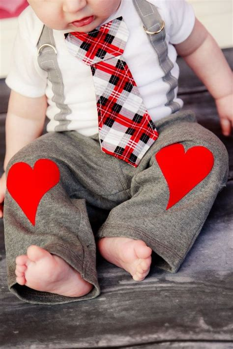 baby boy valentines day 1000 ideas about baby boy suspenders on baby