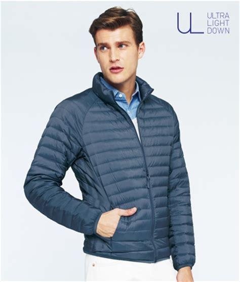 amazon uniqlo ultra light buy uniqlo ultra light jackets goods finder