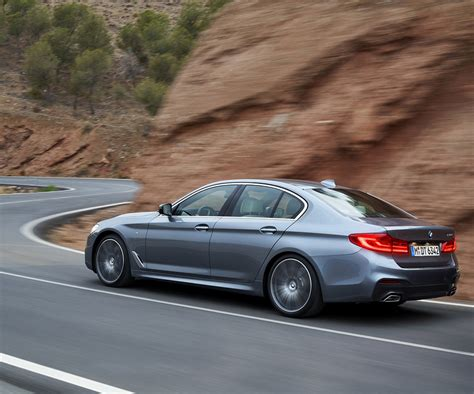 Bmw I Series Price by Bmw 4 Series Sedan Price Autos Post