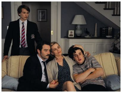 in the house film mighty movie podcast francois ozon on in the house huffpost