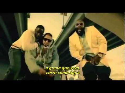 download dj khaled fed up remix mp3 dj khaled ft akon mp3 download elitevevo
