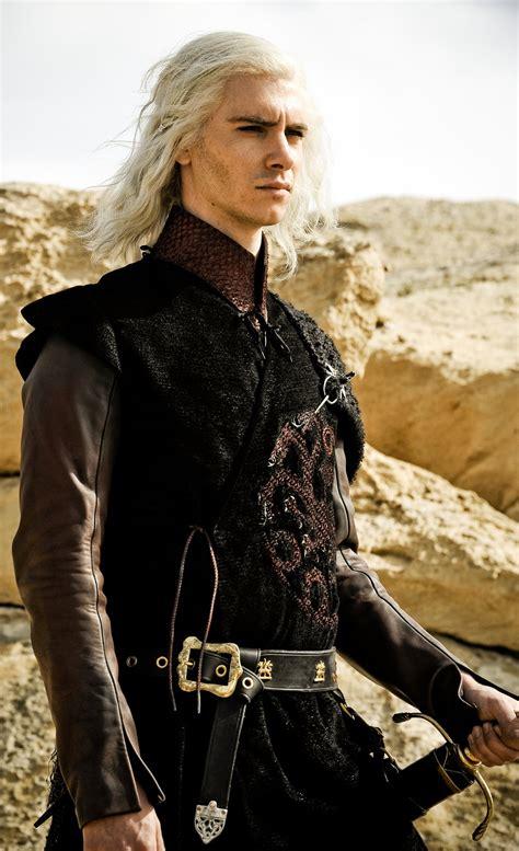 prince s of the sauveterre siblings books viserys targaryen villains wiki fandom powered by wikia