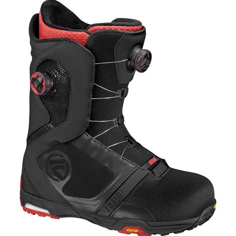 flow talon boa snowboard boot s backcountry