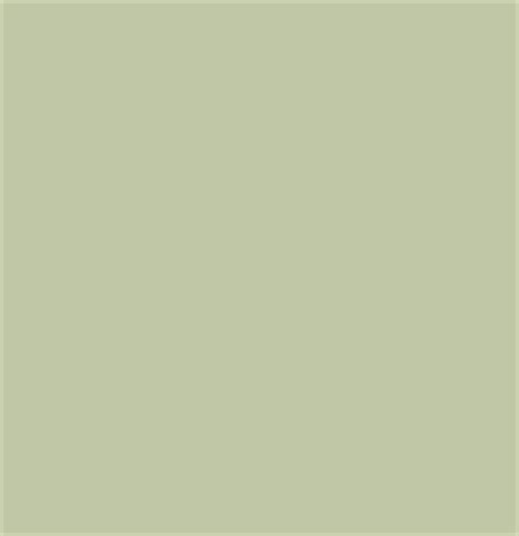 17 best images about greens on paint colors dr oz and behr premium plus