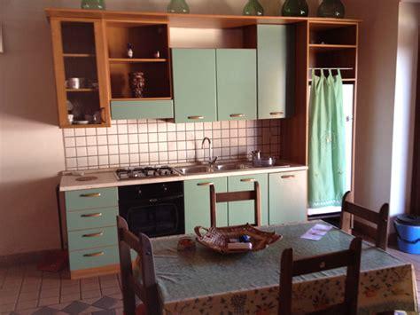 cucinare a casa cucina casa avola casevacanzaavola it