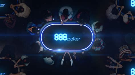 888poker makes the news with its live and online year in review the biggest 888poker stories from 2016
