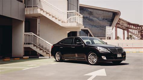 hyundai centennial 2014 sellanycar sell your car in 30min 2014 hyundai