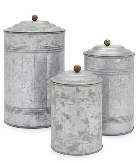 dillards kitchen canisters dillards kitchen canisters dillards kitchen canisters 28