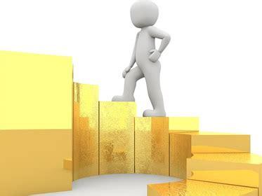 Investimenti Sicuri In Banca by Investimenti Sicuri Poste Vs Banca