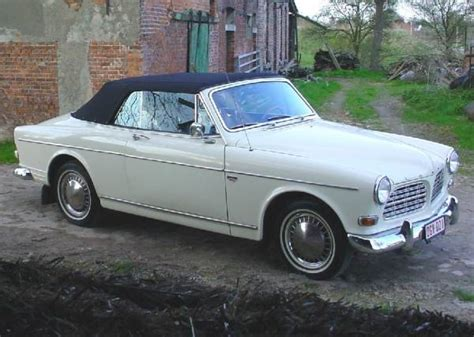 classic volvo convertible 160 best bilar images on pinterest vintage cars antique