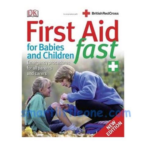dk aid for babies and children fast babyonline