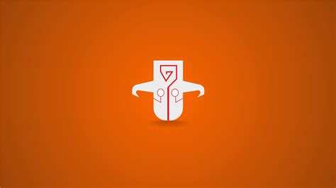 dota 2 juggernaut iphone wallpaper juggernaut dota 2 minimal orange wallpapers hd download
