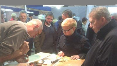 harrogate woodworking show harrogate woodworking show 17 19th november 2017 chris