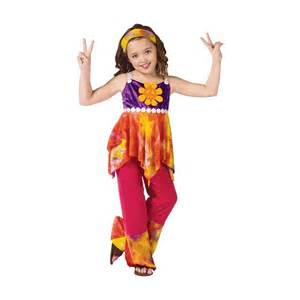 70s costume ideas for kids boys and girls top kids gear