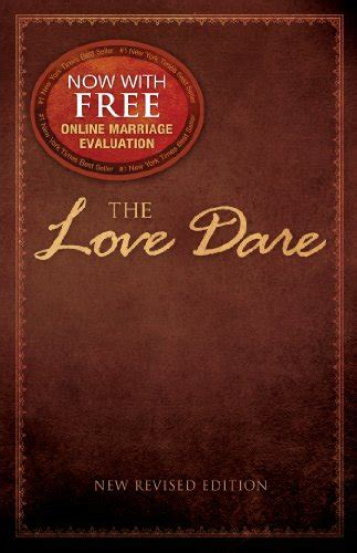 fireproof 40 day challenge free the book for free