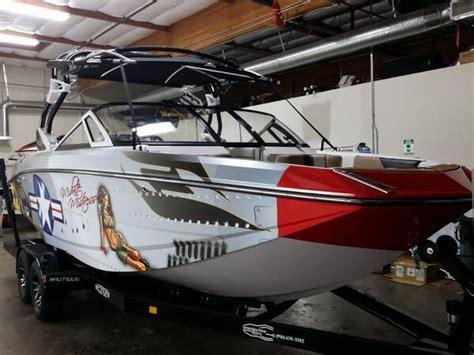 nautique boat wraps boat wrap for a 2014 nautique boat wraps pinterest