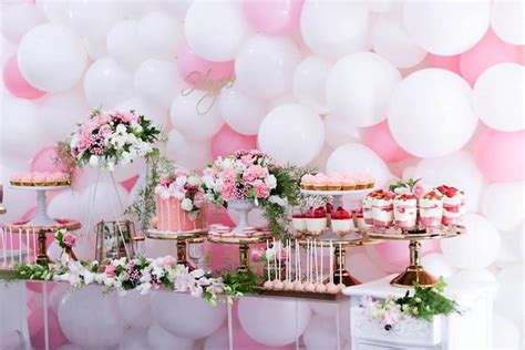 Pink List White best themes the ultimate list things you