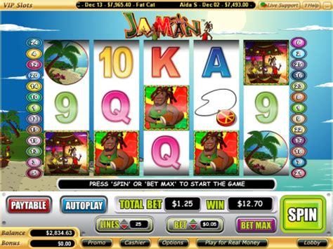 casino slot technician heatfiles