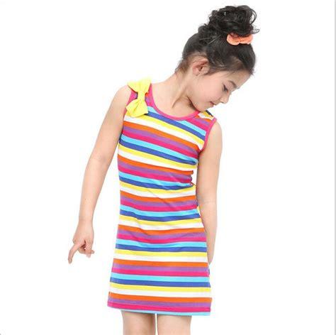 blauwe overhemd jurk meer dan 1000 idee 235 n over streep jurk op pinterest