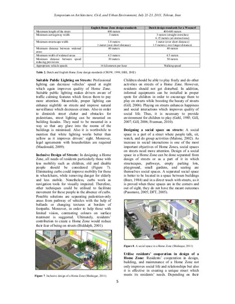 home zone design by nastaran shishegar home zone by nastaran shishegar
