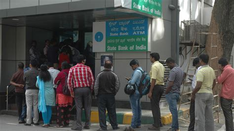 Gift Card Atm Withdrawal - rbi relaxes atm daily withdrawal limit to rs 4 500 from rs 2 500 newsx