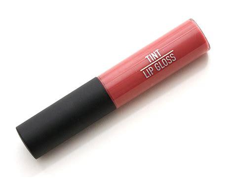 caren light up lip gloss loving the sigma enlight collection lip glosses in