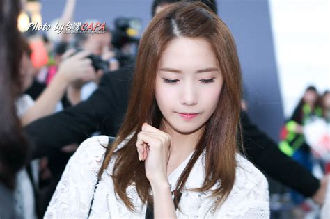 theme line yoona snsd taiwan airport 130526 my lovely blog