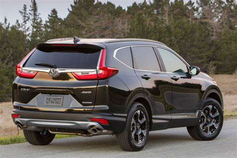 honda crv interni new honda cr v coming to sa in 2017 cars co za