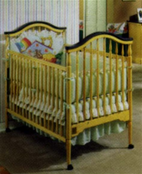 cpsc simmons announce recall to repair cribs cpsc gov