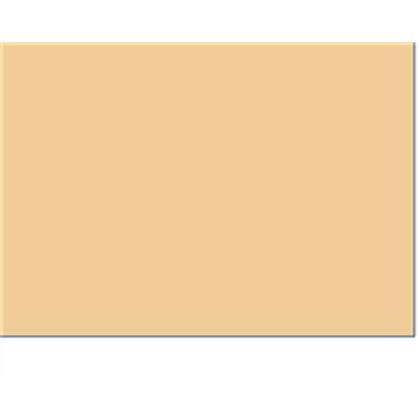 roblox skin color roblox skin color roblox
