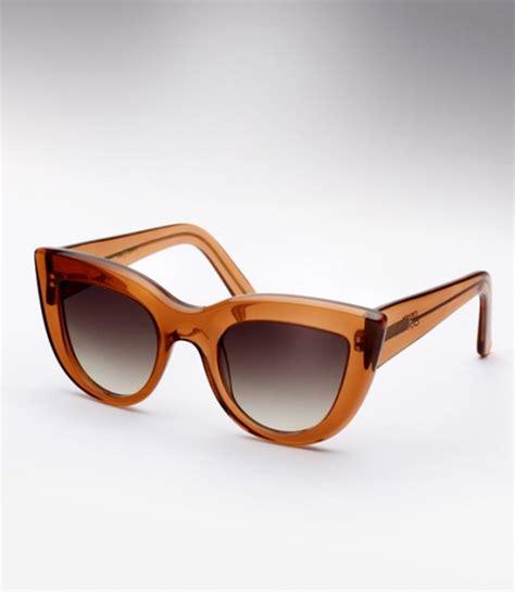 graz x ellery sunglasses