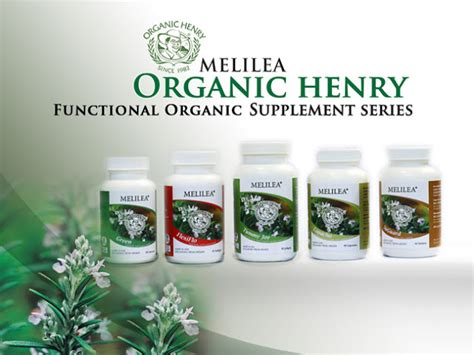 Melilea Herbal Cleanser wafi melilea list and price of products