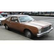 Car Dodge Aspen 1976–1980 201945 HD Wallpaper Res 2450x1300